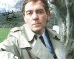 Michael Jayston actor#6